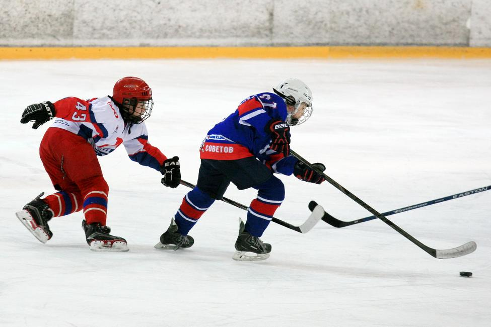 крылья советов 2005 хоккей сайт такое эритразма