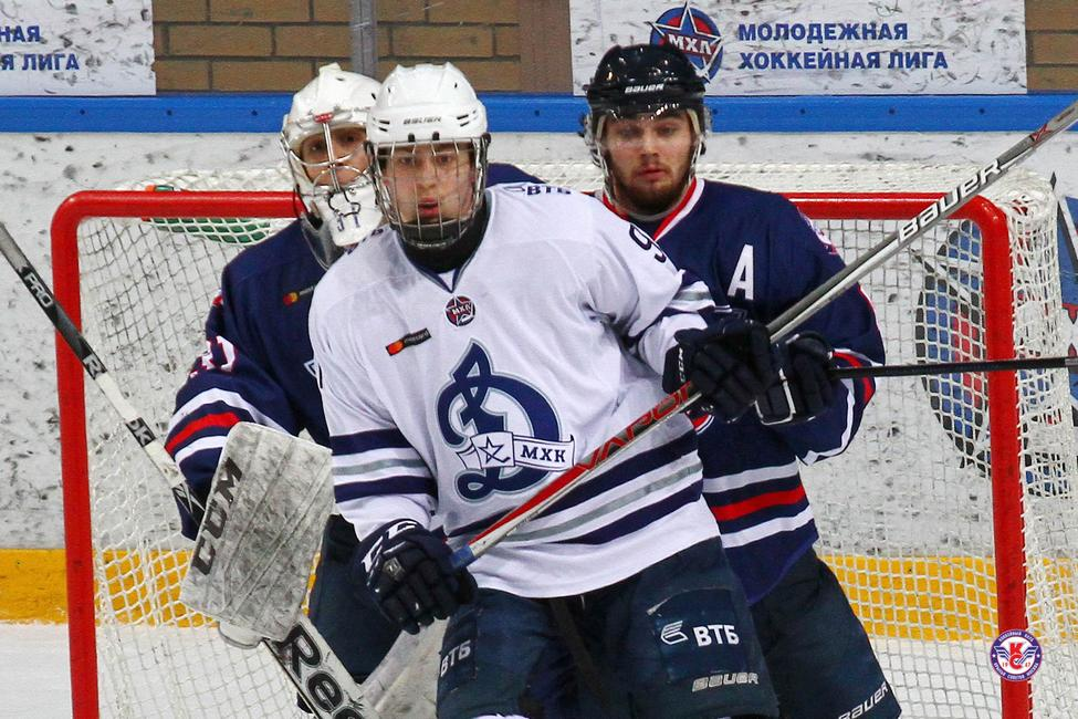 словам крылья советов 2005 хоккей сайт песенка Песенка про